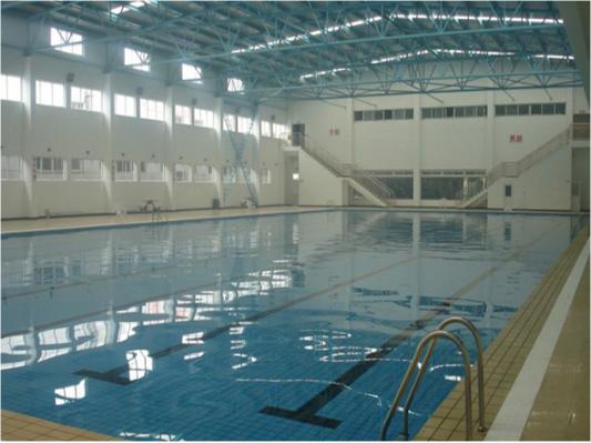 실내수영장.png