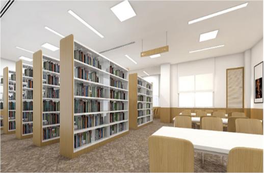 도서관.png