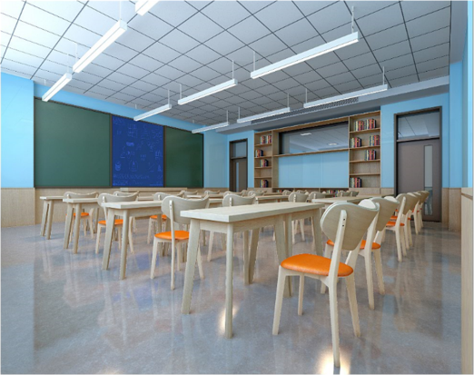 일반교실.png